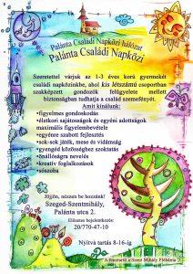 Palánta plakát_web