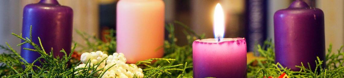 A szeged-szentmihályi Szent Mihály Plébánia honlapja