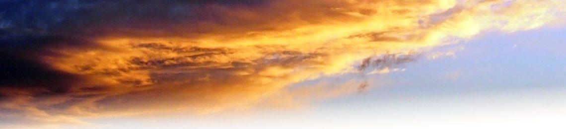 A szegedi Szent Mihály Pébánia honlapja